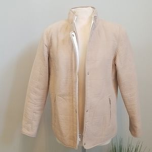 Womens jacket from Gallery
